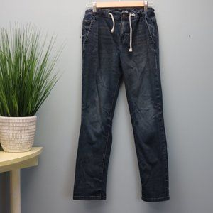 3/$20 Special: Cat and Jack Skinny Jeans